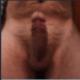 SexyLayPT74