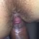 maverickxl123