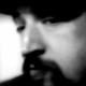 rocker_kuddel