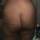 wifebangr