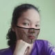 Lina_ahh