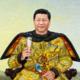 paul-zhang