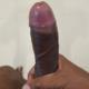 Rajkumar5050