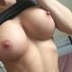 AlineSalem412