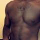 black-marv