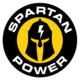 Spartan-Power