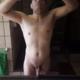 bernd1408