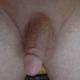 greatguygay69