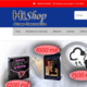 hishop_rs