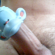 mokey_cute