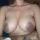abishekn0909