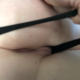 dating 420 friendly 9bc62427 ca