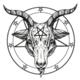 vari_peponi