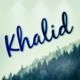 khaloodi1