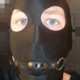 SlaveSeth