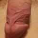 CarlosC66175735 Diego