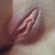 para___