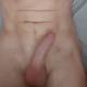 beatstreet69