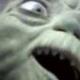 Retarded_Yoda