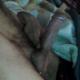 sexy_arabic001