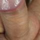 cuck240