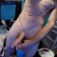 Dannyd6969
