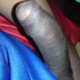 sexy_maid