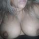 busty_barbie