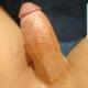SucheSie42