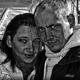 Lara_und_Chris