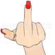 hotrodeur83