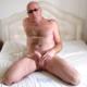 nudistbeejay
