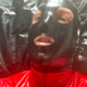 latexkinkyfun