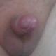 luv2hvsex aol.com