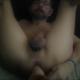 erotic massage asian royal spa buffalo grove il 18387