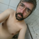 Brown shower(Giving) AssLicking(Receiving)Feet Fetish....You make rJ4 J2f