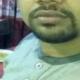AbdulHannanmondol