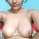 Swati1988