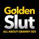 GoldSlut