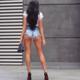 prostitutas en Alpera