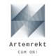 artemrekt