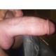 nice_fuckerr
