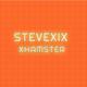 Stevexix