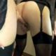 perfil foxy__love1