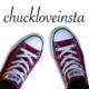 chuckloveinsta