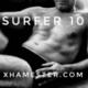 surfer-10
