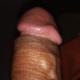 Appu123456