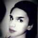 heliyaa_hamedii