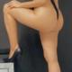 PussyFriend92