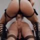 spider46
